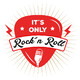 It´s Only Rock And Roll/Parte 002 19 Septiembre 2020