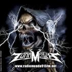 ZONA METALICA JUNTO A LA MINI COMANDANTE 29 - mayo - 2016