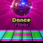 Dance Floor 27-04-2019