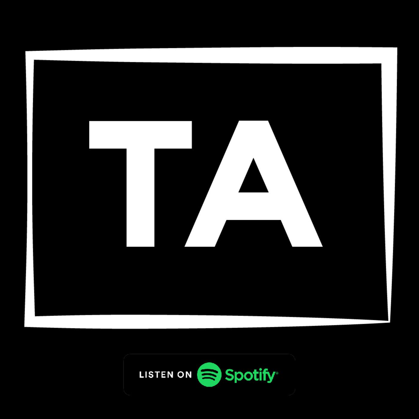 Tiempo Agregado - Podcast | 20-10-2020 | banderazo de salida de la UEFA champions league