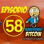 Episodio 58 - El mercado comienza a agitarse - ultima oportunidad para acudir al CIBTC Andorra