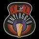 La Gran Travesía: MTV Unplugged 2ª Parte