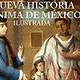 La época colonial hasta 1760 (Cap. 2)