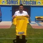 Cosmin Contra previa al partido frente al Elche en Copa del Rey