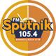 35º Programa (08/03/2018) Sputnik Radio - Temporada 3