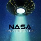 Nasa, archivos desclasificados T4: Los secretos de las señales extraterrestres