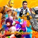 MeriPodcast 12x31: Los videojuegos y el trastorno mental según la OMS