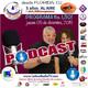 1301-arriba-corazones-2019-12-04-JUEVES-CancionesDe-NancyLopez