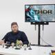 Especial MCU: Thor: El mundo oscuro (2013) de Alan Taylor