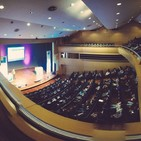 NTN 26 - NetConfUy, charlando sobre uno de los eventos más grandes de tecnología de Sudamérica