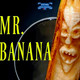 creepypasta - mr banana....amnesia