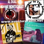 Al Dual – The Sun Sessions (2018) // Bonnie Montgomery – Forever (2018)