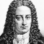 Gottfried Leibniz - 24/61