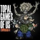 Topal Games (4x08) Golpe de Estado - Heroes of the Storm