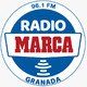 Directo Marca Granada 06-05-2019
