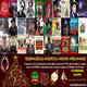 Especial Navidad - La Aventura Americana Radio (25-12-16)