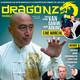 522 | Dragonz Magazine 52 (contenidos)