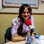 El miesterio en las Mañanas de Radio 21 con Miriam Exposito