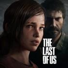 INFORME DE MISIÓN - Especial THE LAST OF US (2013)