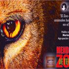 El Zoo del horror en Mendoza