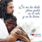 Padre Jhon Montoya- Reflexión del evangelio de la madrugada del 23 de mayo de 2020