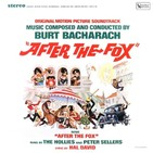 After the fox (vocal)