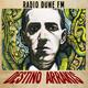 Radio Dune FM: Lovecraft