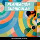 Estructura Curricular / Podcast Víctor Pirin / UNITEC