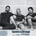BUENA MUSICA ... Mon Band, Ivan Ferreiro, Armin Van Buuren, Elefantes, Manolo Garcia, Parov Stelar, Kovacs,Cris Méndez