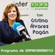 Mujeres Emprendedoras con Soraya del Portillo, CEO de Chiara.