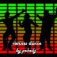 Viernes Dance V