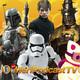 MeriPodcast 12x17: La debacle de EA/Star Wars y los indies más prometedores de 2019