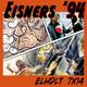 [ELHDLT] 7x14 Premios Eisner 1994
