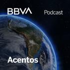 ¿Cómo afronta la economía de América Latina el 2020?