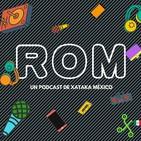 Los estrenos de Netflix para México en mayo
