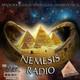 Némesis radio 5x28: Especial entrevistas,enigmas y misterios