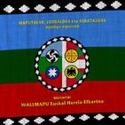 MKpod. HITZALDIA || MAPUTXEAK, LURRALDEA eta ASKATASUNA egungo egoeran (2019-03-26)