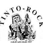 Tinto-rock 119