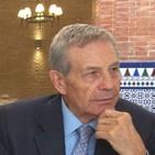 Antonio Piñero,