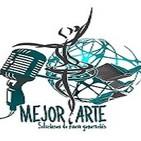 Mejor-Arte. 041219 p062