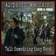 2x15-AHAM-The Walking Dead - 7x15- Something they Need