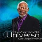 Secretos del universo con Morgan Freeman (T7): ¿Son los delitos con armas de fuego un virus?