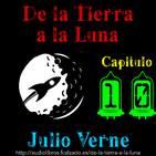 Capítulo 10. De la Tierra a la Luna