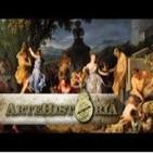 Historia de España [ARTEHISTORIA] (6de12): Los Austrias Mayores