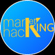 0. Trailer Marketing hacking