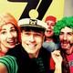 Programa nº 001 ¡Déjame que es Carnaval! @7punto7radio (09-02-17)