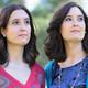 LETRAS DESDE EL CONFINAMIENTO, por Laura y María Lara en Onda Cero, capítulo 3, 07 de Abril de 2020