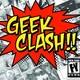 GeekClash101: El Regreso