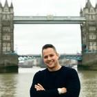 PODCAST 151: ¿Por qué algunos todavía no entienden este negocio? Una conversación con Christian Suarez desde Londres