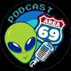 Area69Online HISTORIAS PARANORMALES PLATICA ENTRE AMIGOS